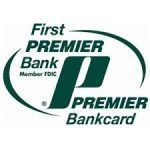first-premier-bank-credit-card-150x150-9301473